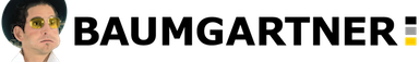 Baumgartner Beschriftung - Lichtwerbung - Videowall